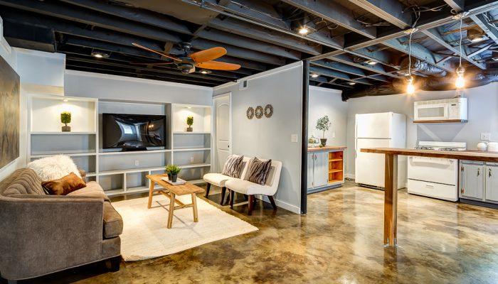 Saltbox Interiors Home Staging Interior Design Home